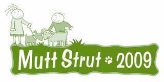 Mutt-strut (2)
