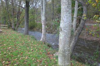 Waynesville-greenway