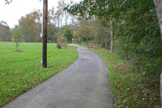 Greenway-waynesville