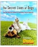 Secretlivesofdogs