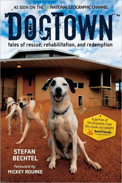 Dogtowncover