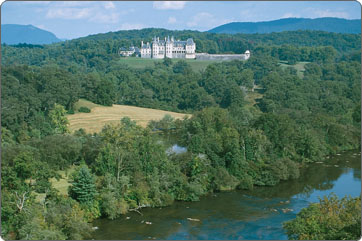 Biltmore_Overview