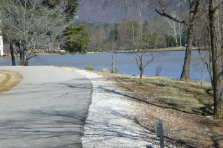 Furman Lake1