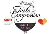 Tasteofcompassion