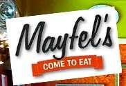 Mayfels