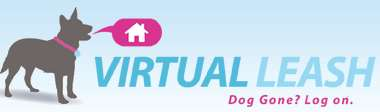 Virtual Leash