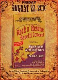 Rock n rescue (2)