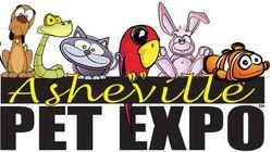Ashevillepetexpo