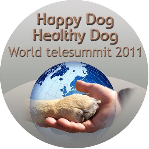 Logo_summit