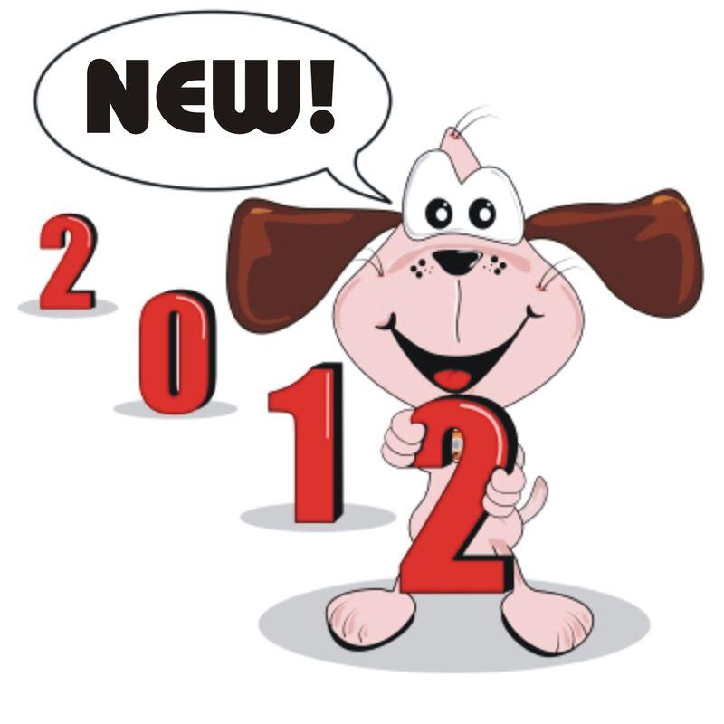 2012dog