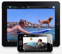 DogTV mobile