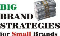 BigBrandStrategies