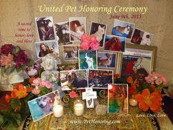 United-pet-honoring-june-9-13