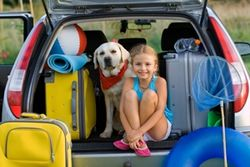 Planning-a-family-vacation-read-these-travel-safety-tips-first