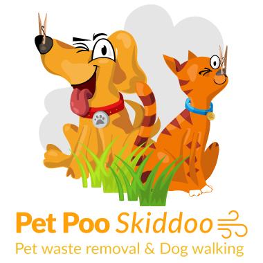 Petpooskiddoo_logo