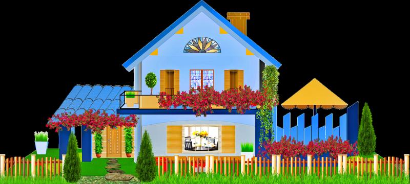 House-3686128_1920