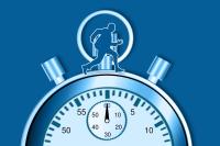 Stopwatch-2062098_1920
