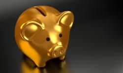 Piggy-bank-2889046_1920