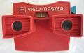 13h-ViewMaster