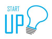 Startup-1018514_1920
