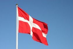 Flag-667467_1920
